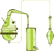 distillation_parfum